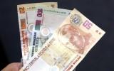 La Asbanc se opone a una posible alza de la RMV en el país