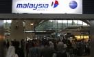Malasia: Investigan si terroristas desaparecieron el Boeing 777