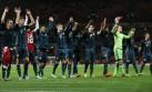 Champions League: guía TV de los cuatro partidazos de la semana