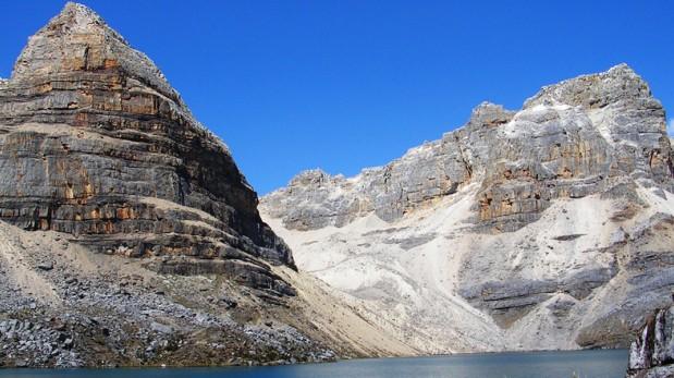 ¿Eres ecoturista? Tips para viajar sin dañar el medio ambiente
