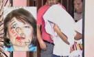"""Asesinato en La Molina: hija actúa con """"frialdad"""" y """"sin culpa"""""""