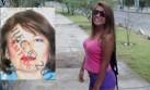 La Molina: confirman que hija escondió 2 meses cadáver de madre