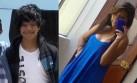 Crimen en La Molina: presuntos asesinos no irán a la cárcel