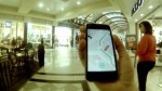 Seguridad ciudadana: tres mil alertas al mes vía aplicaciones - Noticias de basura en las calles