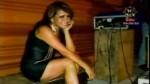 Edita Guerrero: su esposo y su hermano protagonizaron incidente - Noticias de calixto guerrero neira