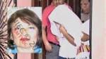 """Asesinato en La Molina: hija actúa con """"frialdad"""" y """"sin culpa"""" - Noticias de vilma gabriela nino"""