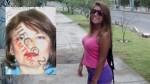 La Molina: confirman que hija escondió 2 meses cadáver de madre - Noticias de vilma gabriela nino