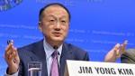 El Banco Mundial dice que el 'chorreo' no funciona - Noticias de pobreza