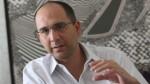 Policía deploró insultos de Pablo Secada a agente e institución - Noticias de pilar luna letter
