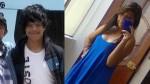 Crimen en La Molina: presuntos asesinos no irán a la cárcel - Noticias de ufc 184