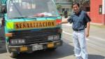 Callao: Ex gerente de comuna afronta más denuncias - Noticias de pierina pighi bel