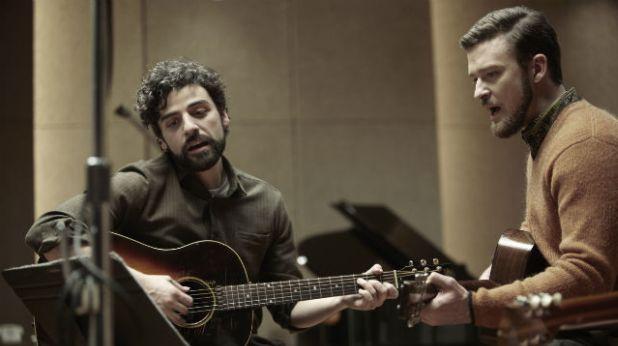 """""""Balada del hombre común"""": la dulce música de la derrota"""