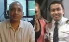 Historia de los pilotos del desaparecido vuelo MH370