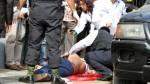 Trujillo: Sicarios asesinan de 5 balazos a reconocido animador - Noticias de jose jaime paz villarreal