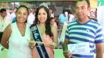 La vaina de algarrobo más grande fue premiada en Piura - Noticias de carmen agurto