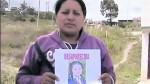 Rescatan a menor desaparecida hace dos años en Ecuador - Noticias de maria guaman