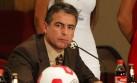 Pablo Bengoechea y cinco frases rescatables de su presentación