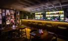 Picantería Andina entre los restaurantes más 'hot' de Londres
