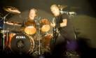 Metallica en Lima: 5 razones para no perderte el show de hoy