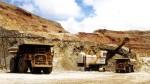 """Southern: """"ECAS del aire son imposibles de cumplir en Perú"""" - Noticias de la oroya antigua"""