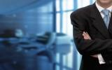 ¿Qué perfil debe tener el director de finanzas de una empresa?