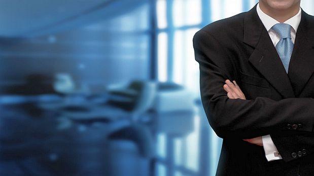 ¿En busca de nuevo CEO? tres aspectos claves a tomar en cuenta