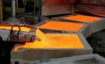 Ganancias de mineras habrían retrocedido en el tercer trimestre