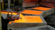 Minem: producción de oro creció 7,92% entre enero y mayo