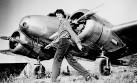 ¿Qué les pasó? 10 misterios en la historia de la aviación