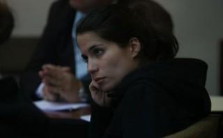 Caso Fefer: fiscal pide que se aplace comienzo de nuevo juicio