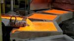 Razonamientos de enero, por Gonzalo Carranza [Opinión] - Noticias de precio del cobre
