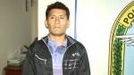 Huallaga: capturan a tres acusados por terrorismo - Noticias de nelson tolentino mallqui