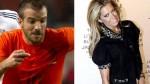 Dos mujeres, un holandés - Noticias de eliminatoria europea