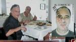 """Casa donde hallaron mujer muerta es del amigo de """"Tío Charlie"""" - Noticias de guillermo ricardo antonio noriega ruckauf"""