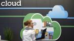 Amazon: Acceder a tecnología informática ya no es una barrera - Noticias de marcos barrera