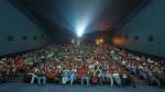 En películas peruanas ya se invierten hasta 750 mil dólares - Noticias de asu mare