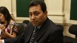 Defensa de Ocrospoma mintió en juicio para tachar videos - Noticias de roberto enriquez