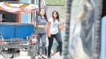 Crimen en La Molina: juzgado citará a un tercer menor implicado - Noticias de rafael moron