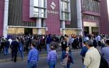 Sunat: No todos los trabajadores en planilla declararán el IR