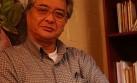 José Watanabe nació un día como hoy hace 69 años