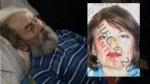Crimen en La Molina: esposo de víctima no sabe del asesinato - Noticias de vylma gabriela niño de guzmán de la rosa