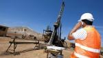 Se aplaza firma de contratos para proyecto minero Antakori - Noticias de bolsa de valores de lima