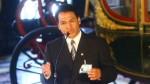 Vacancia de Koko Giles tendrá que ser reevaluada en concejo - Noticias de koko giles