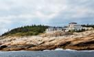 ¿Imaginas vivir entre el mar y las montañas? Esta casa es ideal