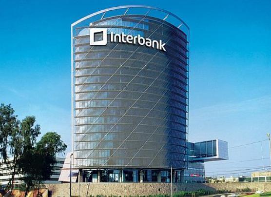 GPTW: Intercorp lideró ranking de mejores empresas para laborar