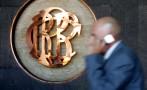 BCR anunciará medidas para acelerar desdolarización de créditos