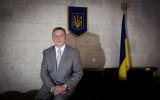 Claves para entender el panorama actual entre Ucrania y Rusia
