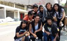 Metallica en Lima: así esperan los fans la hora del concierto