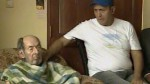 Esposo de asesinada en La Molina se recupera con su familia - Noticias de vylma gabriela niño de guzmán de la rosa