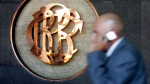 BCR: la inflación cerrará este año por encima del rango meta - Noticias de alza del dolar